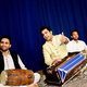 Riyaaz Qawwali Performance, Sufi music ensemble