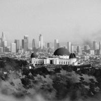 Symposium: Architecture, The City And Democratic Capitalism