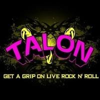 Talon Reunion