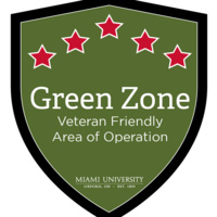 SEAL Workshop: Green Zone Training