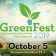 GreenFest 2019