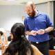 Apply to CELTA: ESL Teacher Certification Program