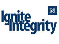 Ignite Integrity: Dialogue and a Movie