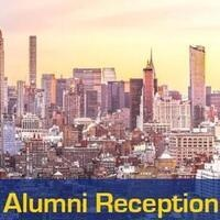 2019 New York City ICS & Engineering Alumni Event