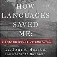 Book signing: Professor Stefanie Naumann