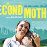 The Second Mother (Que horas ela volta?)