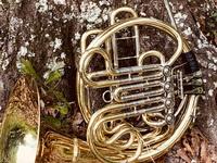 Selena Boyda - Horn Masters Recital