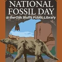 Fossil Day