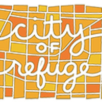 CEI Innovation Challenge with City of Refuge
