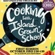 Cooking with Island Grown Schools