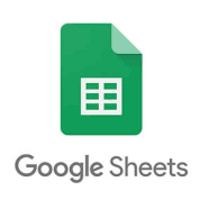 Dealing with Data: Sorting, Filtering, and PivotTables (Google Sheets)