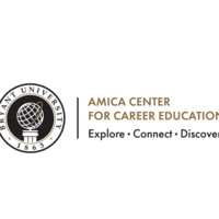Explore Information Sessions
