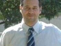 MAE Graduate Seminar Series hosts Dr. Luca Maddalena