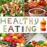 Wellness Wednesdays- Healthy Eating