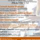 Spring Practicum Info Session - JBTVL 2020 Spring Semester