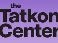LGBT Resource Center Drop-in Hours @ Tatkon