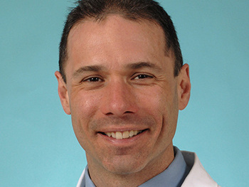 'Using Big Data to Investigate Neurodegenerative Disease'