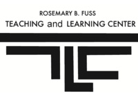 Rosemary B. Fuss Teaching and Learning Center