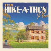 Hike-A-Thon Plus