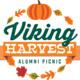 Viking Harvest Picnic