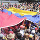 FIU in DC: Venezuela: From UNGA Commitments to a Global Action Plan