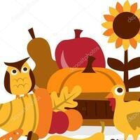 Get Growing: Harvest Party