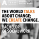 School of Social Work Undergraduate InfoSession