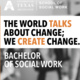 Online School of Social Work Undergraduate Info Session