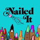 Film Screening of NAILED IT with Q&A with Director Adele Free Pham