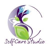 Self Care Studio:  Mindfulness Writing for Fall