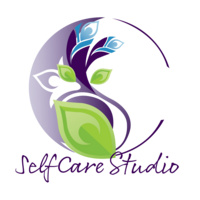 Self Care Studio:  Cultivating Connections