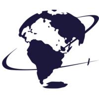MIT Global Startup Workshop (GSW) Info Session