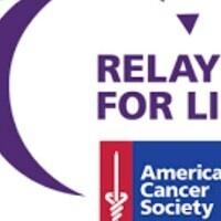 Relay for Life Candygram Fundraiser
