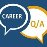 "Career Q&A: ""How do I utilize LinkedIn?"