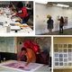 Fine Arts Building Open Studios