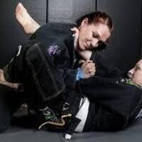 Brazilian Jiu-Jitsu club Competition Vs Naval Academy