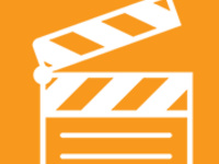 Rose House - Housebound: Movie Screening with House Fellow Zachary Grobe