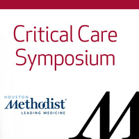 Critical Care 2nd Annual Symposium