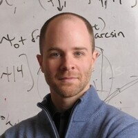 Carr to Deliver Peterson Non-Technical Public Lecture in Physics on Monday, October 7