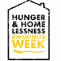 Hunger and Homelessness Summit
