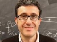 Ezra's Round Table / Systems Seminar: Andrea Serrani (Ohio St.) - Suppression of Resonance Tones in Shallow Cavities: A Case Study in Aerodynamic Flow Control