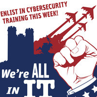 Cybersecurity Boot Camp