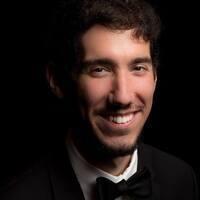 Eastman Performing Arts Medicine: Daniel Kuehler, piano