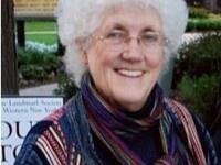 Eastman Performing Arts Medicine: Mitzie Collins, hammered dulcimer