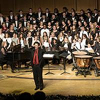 Choral Celebration