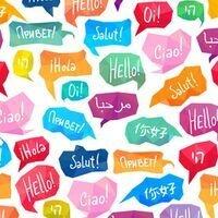 Translation Symposium: Celebrating Linguistic Diversity