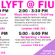 Lyft Mock Interviews and Technical Interview Workshop