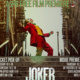ASPB Presents: Free Film Premiere Joker