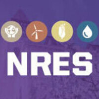Natural Resources and Environmental Sciences Seminar