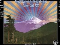 Portland Psychedelic Conference